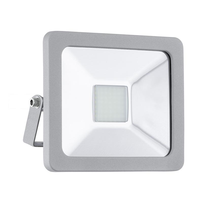 Уличный прожектор 95404 EGLOПрожекторы<br>Уличный светодиодный светильник настенный FAEDO 1, 20W (LED), 160х140, IP65, алюминий, серебряный/стекло. Бренд - EGLO. материал плафона - стекло. цвет плафона - прозрачный. тип лампы - LED. ширина/диаметр - 50. мощность - 20. количество ламп - 1.<br><br>популярные производители: EGLO<br>материал плафона: стекло<br>цвет плафона: прозрачный<br>тип лампы: LED<br>ширина/диаметр: 50<br>максимальная мощность лампочки: 20<br>количество лампочек: 1
