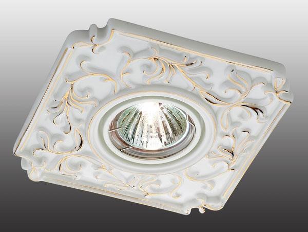 Точечный светильник 369866 Novotechвстраиваемые<br>369866 NT14 167 белый/золото Встраиваемый IP20 GX5.3 50W 12V FARFOR. Бренд - Novotech. тип цоколя - GX5.3. тип лампы - галогеновая или LED. ширина/диаметр - 135. мощность - 50. количество ламп - 1.<br><br>популярные производители: Novotech<br>тип цоколя: GX5.3<br>тип лампы: галогеновая или LED<br>ширина/диаметр: 135<br>максимальная мощность лампочки: 50<br>количество лампочек: 1