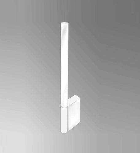 Бра 408511 WHITE ITALLINEНастенные и бра<br>Светильник настенный белый. Бренд - ITALLINE. тип цоколя - T5. тип лампы - КЛЛ или LED. ширина/диаметр - 100. мощность - 8. количество ламп - 1.<br><br>популярные производители: ITALLINE<br>тип цоколя: T5<br>тип лампы: КЛЛ или LED<br>ширина/диаметр: 100<br>максимальная мощность лампочки: 8<br>количество лампочек: 1