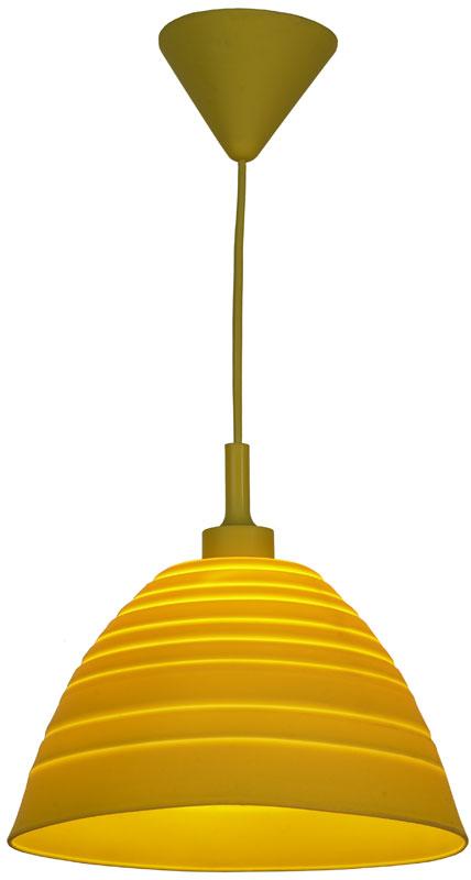 Потолочная люстра подвесная LSP-0194 LGOподвесные<br>LSP-0194. Бренд - LGO. цвет плафона - желтый. тип цоколя - E27. тип лампы - накаливания или LED. ширина/диаметр - 300. мощность - 60. количество ламп - 1.<br><br>популярные производители: LGO<br>цвет плафона: желтый<br>тип цоколя: E27<br>тип лампы: накаливания или LED<br>ширина/диаметр: 300<br>максимальная мощность лампочки: 60<br>количество лампочек: 1