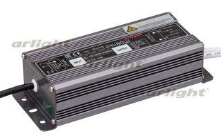 Блок питания ARPV-GT24080A (24V, 3.3A, 80W) Arlightблоки питания DC<br>Блок питания 24V, ток 3.3А, 80Вт, герметичный, для светодиодных изделий. Алюминиевый корпус. Габариты 178x68x44 мм. Вход 170-250V AC, выход 24V DC +-0.5V. Вес 930гр.... Бренд - Arlight. ширина/диаметр - 68. мощность - 80.<br><br>популярные производители: Arlight<br>ширина/диаметр: 68<br>максимальная мощность лампочки: 80
