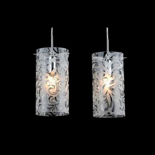 Подвесной  потолочный светильник F009-22-N Maytoniподвесные<br>F009-22-N. Бренд - Maytoni. материал плафона - стекло. цвет плафона - прозрачный. тип цоколя - E14. тип лампы - накаливания или LED. ширина/диаметр - 120. мощность - 40. количество ламп - 2.<br><br>популярные производители: Maytoni<br>материал плафона: стекло<br>цвет плафона: прозрачный<br>тип цоколя: E14<br>тип лампы: накаливания или LED<br>ширина/диаметр: 120<br>максимальная мощность лампочки: 40<br>количество лампочек: 2