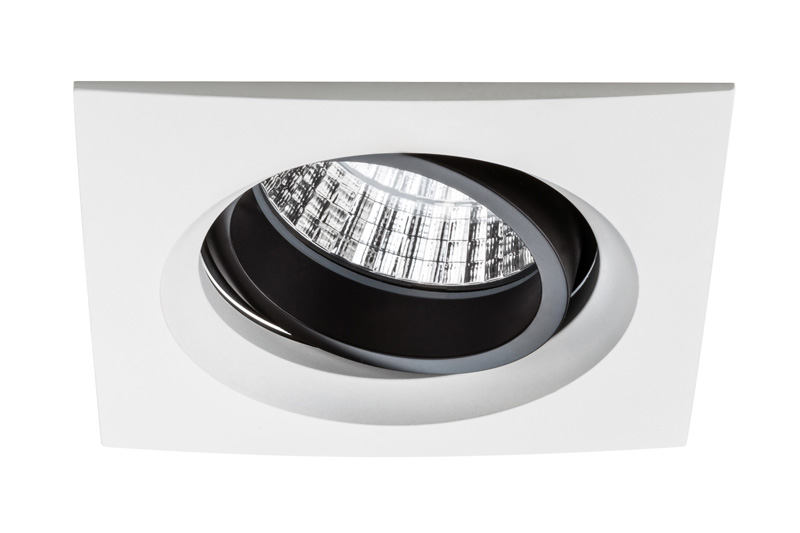 Точечный светильник 92678 Paulmannвстраиваемые<br>Prem EBL Set Daz schw. eckig LED 2x7W. Бренд - Paulmann. тип лампы - LED. ширина/диаметр - 110. мощность - 7. количество ламп - 2.<br><br>популярные производители: Paulmann<br>тип лампы: LED<br>ширина/диаметр: 110<br>максимальная мощность лампочки: 7<br>количество лампочек: 2