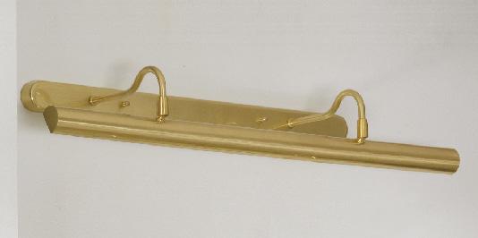Lussole Светильник для картин или зеркал LSQ-0201-04