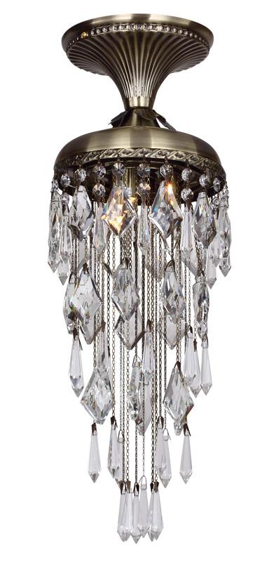 Потолочная люстра накладная 1662-3U Favouriteнакладные<br>потолочный светильник. Бренд - Favourite. материал плафона - хрусталь. цвет плафона - прозрачный. тип цоколя - G9. тип лампы - галогеновая или LED. ширина/диаметр - 200. мощность - 40. количество ламп - 3.<br><br>популярные производители: Favourite<br>материал плафона: хрусталь<br>цвет плафона: прозрачный<br>тип цоколя: G9<br>тип лампы: галогеновая или LED<br>ширина/диаметр: 200<br>максимальная мощность лампочки: 40<br>количество лампочек: 3