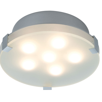 Накладной потолочный светильник 70279 Paulmannнакладные<br>W-D Xeta dimm IR Fernb LED 15W Chr-m. Бренд - Paulmann. материал плафона - стекло. цвет плафона - белый. тип лампы - LED. ширина/диаметр - 205. мощность - 15. количество ламп - 1.<br><br>популярные производители: Paulmann<br>материал плафона: стекло<br>цвет плафона: белый<br>тип лампы: LED<br>ширина/диаметр: 205<br>максимальная мощность лампочки: 15<br>количество лампочек: 1