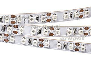 Лента RT 2-5000 12V Blue 2x (3528, 600 LED, LUX) Arlight от Дивайн Лайт