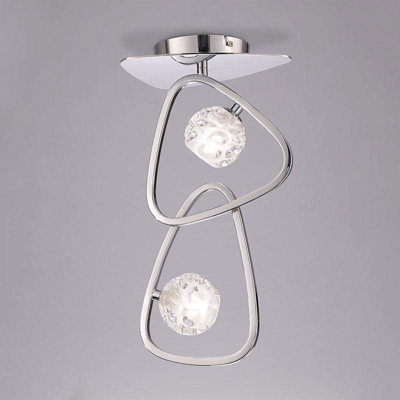Точечный светильник 5015