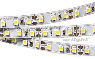 Лента RT 2-5000 12V Cool 2x (3528, 600 LED, LUX) Arlight от Дивайн Лайт