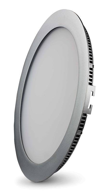 Потолочный светильник 43279 X-Flashвстраиваемые<br>Светодиодная панель X-flash XF-RP-240-18W-3K. Бренд - X-Flash. тип лампы - LED. ширина/диаметр - 240. мощность - 18.<br><br>популярные производители: X-Flash<br>тип лампы: LED<br>ширина/диаметр: 240<br>максимальная мощность лампочки: 18