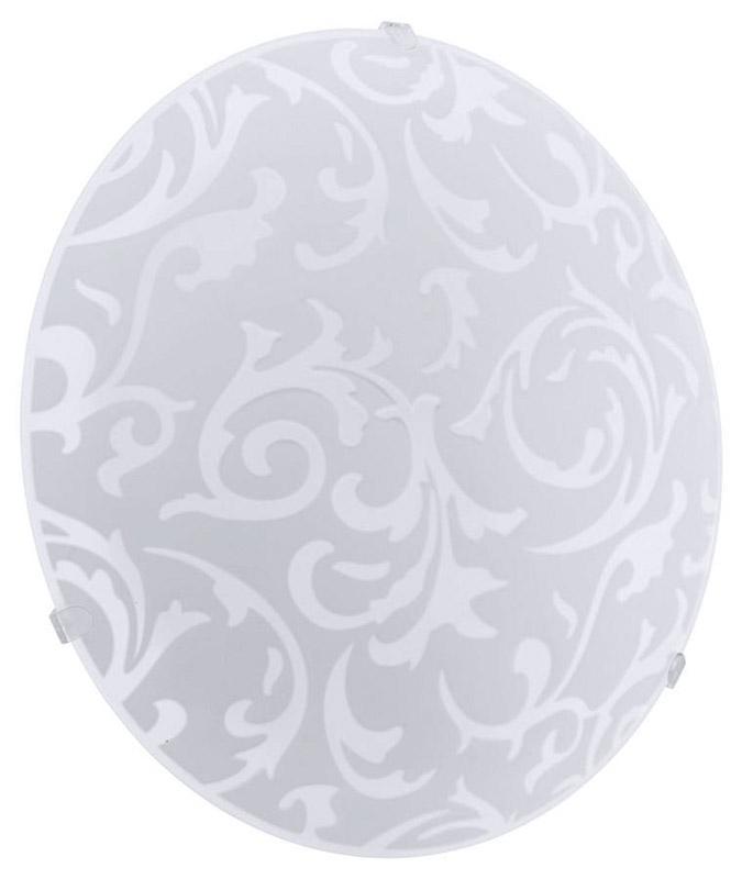 Бра 91236 EGLOНастенные и бра<br>Светильник настенно-потолочный MARS, 1X60W (E27), IP20 . Бренд - EGLO. материал плафона - стекло. цвет плафона - белый. тип цоколя - E27. тип лампы - накаливания или LED. ширина/диаметр - 250. мощность - 60. количество ламп - 1.<br><br>популярные производители: EGLO<br>материал плафона: стекло<br>цвет плафона: белый<br>тип цоколя: E27<br>тип лампы: накаливания или LED<br>ширина/диаметр: 250<br>максимальная мощность лампочки: 60<br>количество лампочек: 1