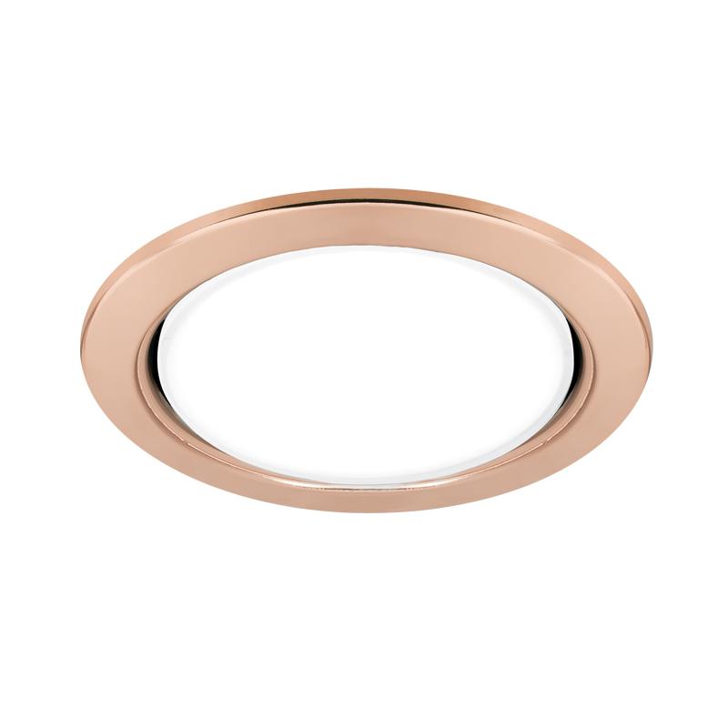 Точечный светильник GX301встраиваемые<br>Светильник Gauss Tablet GX301 Золото, GX70 1/60. Бренд - Gauss. тип лампы - галогеновая или LED. количество ламп - 1. тип цоколя - GX70. мощность лампы - 25. цвет арматуры - золотой. цвет плафона - золотой. материал арматуры - металл. материал плафона - металл. высота - 35. ширина/диаметр - 150. длина - 150. степень защиты ip - 20. форма - круг. стиль - модерн. страна происхождения - Китай. монтажное отверстие - 125. коллекция - TABLET. напряжение - 220.<br><br>Бренд: Gauss<br>тип лампы: галогеновая или LED<br>количество ламп: 1<br>тип цоколя: GX70<br>мощность лампы: 25<br>цвет арматуры: золотой<br>цвет плафона: золотой<br>материал арматуры: металл<br>материал плафона: металл<br>высота: 35<br>ширина/диаметр: 150<br>длина: 150<br>степень защиты ip: 20<br>форма: круг<br>стиль: модерн<br>страна происхождения: Китай<br>монтажное отверстие: 125<br>коллекция: TABLET<br>напряжение: 220