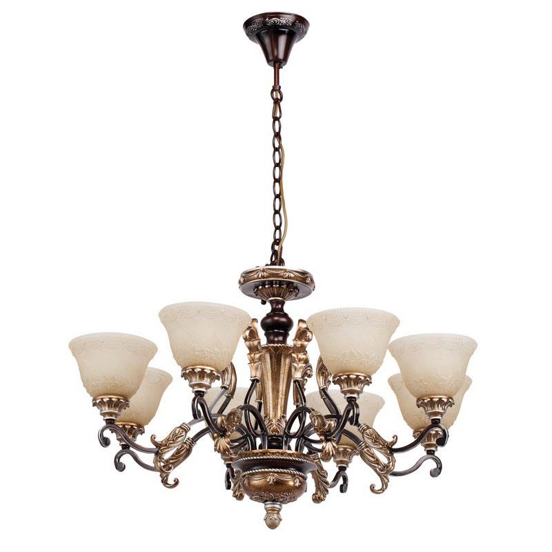 Потолочная люстра подвесная 254017708 Chiaroподвесные<br>254017708. Бренд - Chiaro. материал плафона - стекло. цвет плафона - белый. тип цоколя - E27. тип лампы - накаливания или LED. ширина/диаметр - 830. мощность - 60. количество ламп - 8.<br><br>популярные производители: Chiaro<br>материал плафона: стекло<br>цвет плафона: белый<br>тип цоколя: E27<br>тип лампы: накаливания или LED<br>ширина/диаметр: 830<br>максимальная мощность лампочки: 60<br>количество лампочек: 8