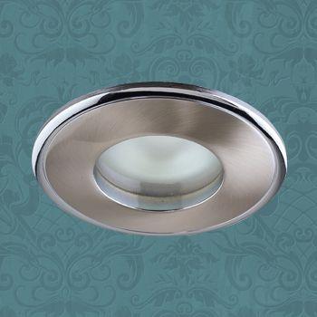 Влагозащищенный светильник 369302