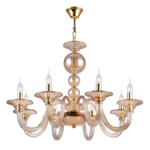 Потолочная люстра подвесная DREAM SP8 Crystal Luxподвесные<br>DREAM SP8. Бренд - Crystal Lux. тип цоколя - E14. тип лампы - накаливания или LED. ширина/диаметр - 890. мощность - 60. количество ламп - 8.<br><br>популярные производители: Crystal Lux<br>тип цоколя: E14<br>тип лампы: накаливания или LED<br>ширина/диаметр: 890<br>максимальная мощность лампочки: 60<br>количество лампочек: 8