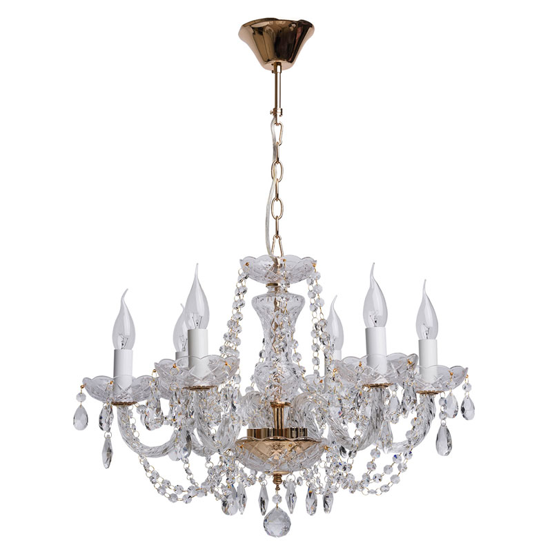 Потолочная люстра подвесная 367012606 MW-Lightподвесные<br>367012606. Бренд - MW-Light. тип цоколя - E14. тип лампы - накаливания или LED. ширина/диаметр - 600. мощность - 60. количество ламп - 6.<br><br>популярные производители: MW-Light<br>тип цоколя: E14<br>тип лампы: накаливания или LED<br>ширина/диаметр: 600<br>максимальная мощность лампочки: 60<br>количество лампочек: 6