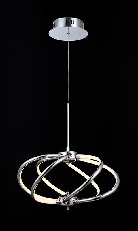 Потолочная люстра подвесная MOD211-06-N Maytoniподвесные<br>Подвес . Бренд - Maytoni. материал плафона - пластик. цвет плафона - белый. тип лампы - LED. ширина/диаметр - 410. мощность - 28. количество ламп - 6.<br><br>популярные производители: Maytoni<br>материал плафона: пластик<br>цвет плафона: белый<br>тип лампы: LED<br>ширина/диаметр: 410<br>максимальная мощность лампочки: 28<br>количество лампочек: 6