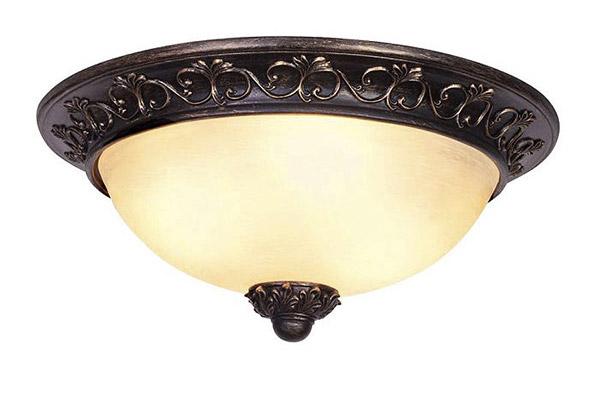 Накладной потолочный светильник C110160/3-40 Donoluxнакладные<br>Donolux Classic потолочный светильник, плафон крашеное стекло, диам 39 см, выс 17 см, 3хЕ27 40W, арм. Бренд - Donolux. материал плафона - стекло. цвет плафона - белый. тип цоколя - E27. тип лампы - накаливания или LED. ширина/диаметр - 390. мощность - 40. количество ламп - 3.<br><br>популярные производители: Donolux<br>материал плафона: стекло<br>цвет плафона: белый<br>тип цоколя: E27<br>тип лампы: накаливания или LED<br>ширина/диаметр: 390<br>максимальная мощность лампочки: 40<br>количество лампочек: 3