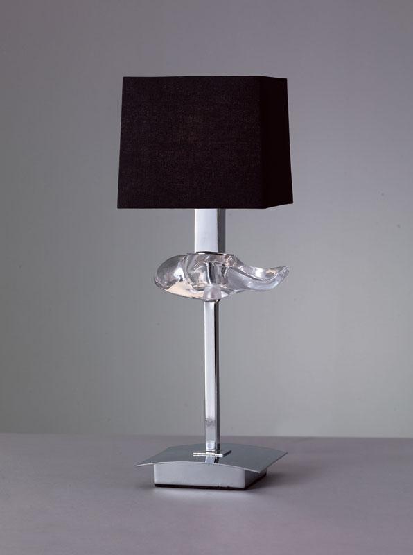 Настольная лампа 0789 Mantra от Дивайн Лайт