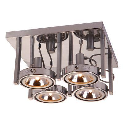 спот 5645-4 GloboСпоты<br>5645-4. Бренд - Globo. материал плафона - стекло. тип цоколя - G9. тип лампы - галогеновая или LED. ширина/диаметр - 360. мощность - 52. количество ламп - 4.<br><br>популярные производители: Globo<br>материал плафона: стекло<br>тип цоколя: G9<br>тип лампы: галогеновая или LED<br>ширина/диаметр: 360<br>максимальная мощность лампочки: 52<br>количество лампочек: 4