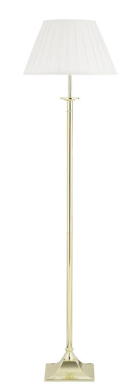 Светильник напольный 441412 MarkSojd&amp;LampGustafТоршеры и напольные светильники<br>Торшер. Бренд - MarkSojd&amp;LampGustaf. материал плафона - ткань. цвет плафона - белый. тип цоколя - E27. тип лампы - накаливания или LED. ширина/диаметр - 320. мощность - 60. количество ламп - 1.<br><br>популярные производители: MarkSojd&amp;LampGustaf<br>материал плафона: ткань<br>цвет плафона: белый<br>тип цоколя: E27<br>тип лампы: накаливания или LED<br>ширина/диаметр: 320<br>максимальная мощность лампочки: 60<br>количество лампочек: 1