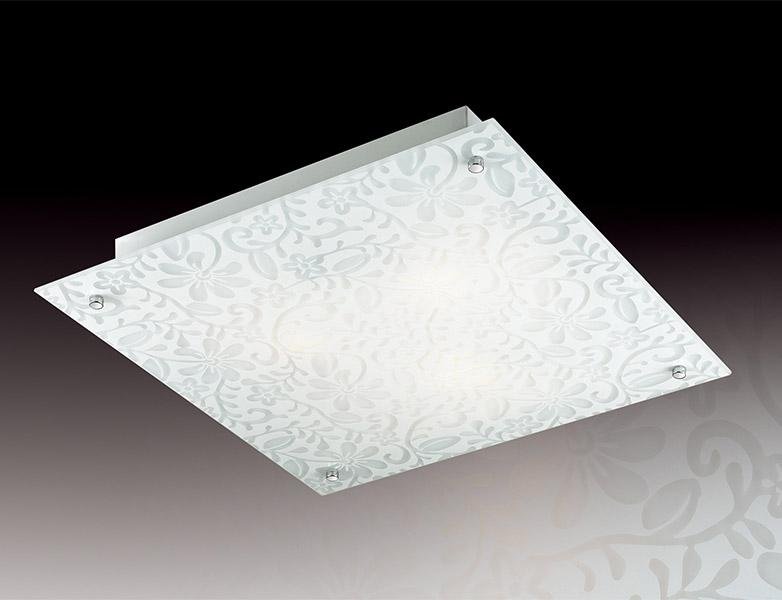 Накладной потолочный светильник 3256  Sonexнакладные<br>3256 SN15 069 хром/белый Н/п светильник E27 3*60W 220V RISTA. Бренд - Sonex. цвет плафона - белый. тип цоколя - E27. тип лампы - накаливания или LED. ширина/диаметр - 400. мощность - 60. количество ламп - 3.<br><br>популярные производители: Sonex<br>цвет плафона: белый<br>тип цоколя: E27<br>тип лампы: накаливания или LED<br>ширина/диаметр: 400<br>максимальная мощность лампочки: 60<br>количество лампочек: 3