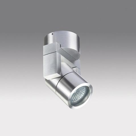 Точечный светильник BOK 07 ALU ITALLINEнакладные<br>BOK.07 алюминий светильник настенно-потолочный. Бренд - ITALLINE. материал плафона - металл. цвет плафона - хром. тип цоколя - GU10. тип лампы - галогеновая или LED. ширина/диаметр - 90. мощность - 35. количество ламп - 1.<br><br>популярные производители: ITALLINE<br>материал плафона: металл<br>цвет плафона: хром<br>тип цоколя: GU10<br>тип лампы: галогеновая или LED<br>ширина/диаметр: 90<br>максимальная мощность лампочки: 35<br>количество лампочек: 1