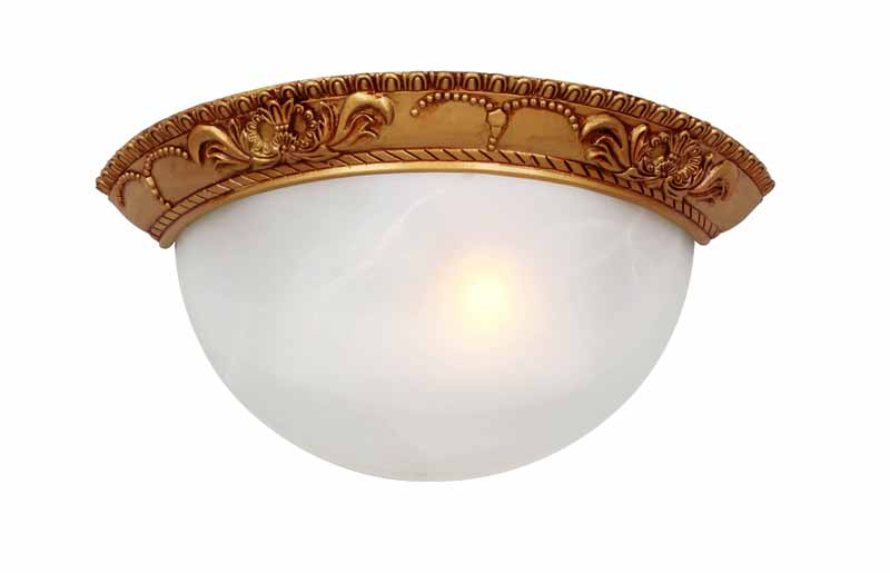 Бра 1447-1W FavouriteНастенные и бра<br>настенный. Бренд - Favourite. материал плафона - стекло. цвет плафона - белый. тип цоколя - E14. тип лампы - накаливания или LED. ширина/диаметр - 300. мощность - 40. количество ламп - 1.<br><br>популярные производители: Favourite<br>материал плафона: стекло<br>цвет плафона: белый<br>тип цоколя: E14<br>тип лампы: накаливания или LED<br>ширина/диаметр: 300<br>максимальная мощность лампочки: 40<br>количество лампочек: 1