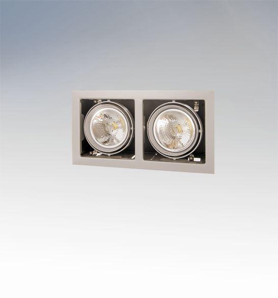 Потолочный светильник 214127 Lightstarвстраиваемые<br>214127 Светильник CARDANO 111Х2  ТИТАН. Бренд - Lightstar. тип цоколя - GU5.3. тип лампы - галогеновая или LED. ширина/диаметр - 185. мощность - 75. количество ламп - 2. особенности - Светильник Кардан.<br><br>популярные производители: Lightstar<br>тип цоколя: GU5.3<br>тип лампы: галогеновая или LED<br>ширина/диаметр: 185<br>максимальная мощность лампочки: 75<br>количество лампочек: 2<br>особенности: Светильник Кардан