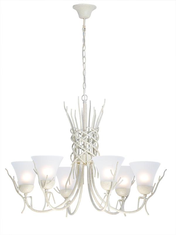 Потолочная люстра подвесная A4111LM-6WA ARTE Lampподвесные<br>A4111LM-6WA. Бренд - ARTE Lamp. материал плафона - стекло. цвет плафона - белый. тип цоколя - E27. тип лампы - накаливания или LED. ширина/диаметр - 800. мощность - 60. количество ламп - 6.<br><br>популярные производители: ARTE Lamp<br>материал плафона: стекло<br>цвет плафона: белый<br>тип цоколя: E27<br>тип лампы: накаливания или LED<br>ширина/диаметр: 800<br>максимальная мощность лампочки: 60<br>количество лампочек: 6