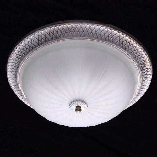 Потолочная люстра накладная 450013403 MW-Lightнакладные<br>450013403. Бренд - MW-Light. материал плафона - стекло. цвет плафона - белый. тип цоколя - E27. тип лампы - накаливания или LED. ширина/диаметр - 370. мощность - 60. количество ламп - 3.<br><br>популярные производители: MW-Light<br>материал плафона: стекло<br>цвет плафона: белый<br>тип цоколя: E27<br>тип лампы: накаливания или LED<br>ширина/диаметр: 370<br>максимальная мощность лампочки: 60<br>количество лампочек: 3