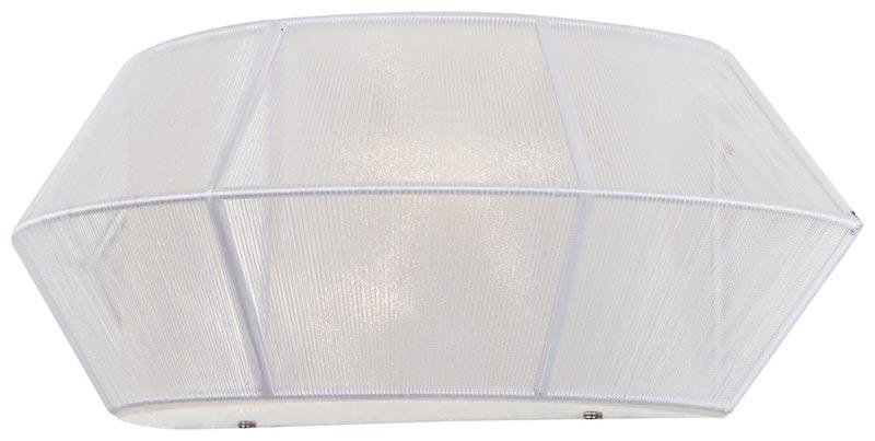Бра 126-101-02 VELANTEНастенные и бра<br>настенный. Бренд - VELANTE. материал плафона - ткань. цвет плафона - белый. тип цоколя - E14. тип лампы - накаливания или LED. ширина/диаметр - 410. мощность - 40. количество ламп - 2.<br><br>популярные производители: VELANTE<br>материал плафона: ткань<br>цвет плафона: белый<br>тип цоколя: E14<br>тип лампы: накаливания или LED<br>ширина/диаметр: 410<br>максимальная мощность лампочки: 40<br>количество лампочек: 2