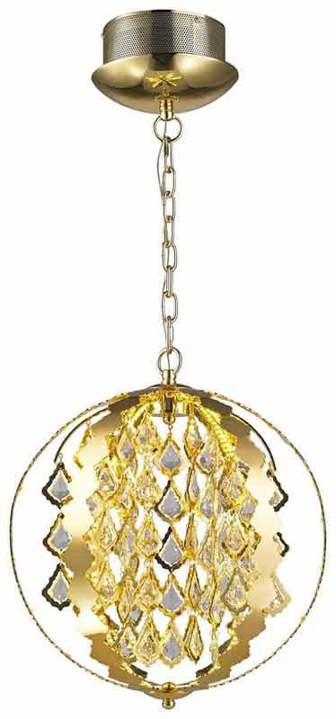 Потолочная люстра подвесная WE432.06.303 WERTMARKподвесные<br>подвесной. Бренд - WERTMARK. материал плафона - хрусталь. цвет плафона - прозрачный. тип лампы - LED. ширина/диаметр - 400. мощность - 0.1. количество ламп - 396.<br><br>популярные производители: WERTMARK<br>материал плафона: хрусталь<br>цвет плафона: прозрачный<br>тип лампы: LED<br>ширина/диаметр: 400<br>максимальная мощность лампочки: 0.1<br>количество лампочек: 396