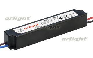 блок питания DC 010999 Arlightблоки питания DC<br>Блок питания 24V, ток 1.5А, 35Вт. Герметичный IP65, для светодиодных изделий. Вход 100-240V AC, выход 24V DC +-0.5V, размеры 148*32*28mm. Вес 240гр. Гарантия 2 года.. Бренд - Arlight. ширина/диаметр - 32. мощность - 35.<br><br>популярные производители: Arlight<br>ширина/диаметр: 32<br>максимальная мощность лампочки: 35