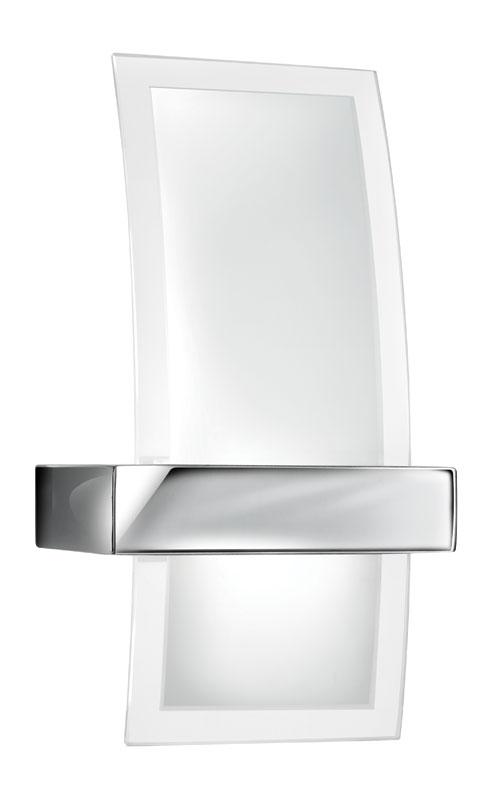 Бра A3415AP-1CC ARTE LampНастенные и бра<br>A3415AP-1CC. Бренд - ARTE Lamp. материал плафона - стекло. цвет плафона - белый. тип цоколя - R7s. тип лампы - галогеновая или LED. ширина/диаметр - 300. мощность - 80. количество ламп - 1.<br><br>популярные производители: ARTE Lamp<br>материал плафона: стекло<br>цвет плафона: белый<br>тип цоколя: R7s<br>тип лампы: галогеновая или LED<br>ширина/диаметр: 300<br>максимальная мощность лампочки: 80<br>количество лампочек: 1