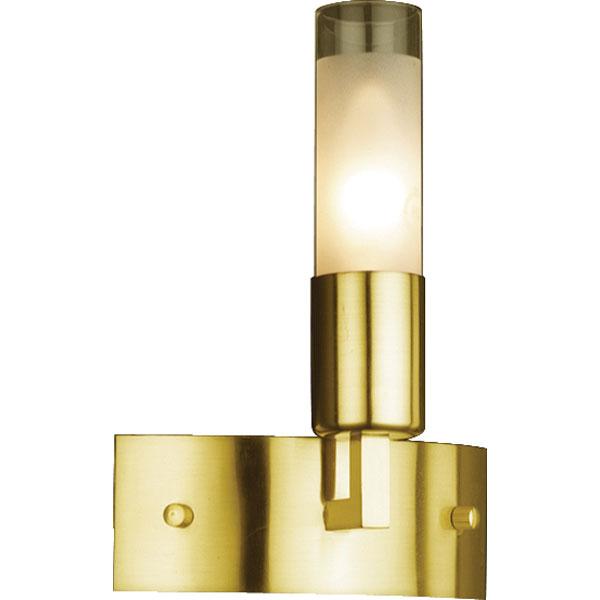 Бра B-770/1 satin gold N-LightНастенные и бра<br>B-770/1 satin gold. Бренд - N-Light. материал плафона - стекло. цвет плафона - белый. тип цоколя - E14. тип лампы - накаливания или LED. ширина/диаметр - 180. мощность - 40. количество ламп - 1.<br><br>популярные производители: N-Light<br>материал плафона: стекло<br>цвет плафона: белый<br>тип цоколя: E14<br>тип лампы: накаливания или LED<br>ширина/диаметр: 180<br>максимальная мощность лампочки: 40<br>количество лампочек: 1