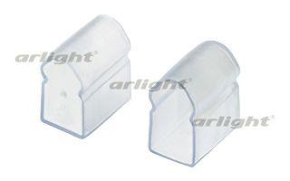 алюминиевый профиль 018539 Arlight