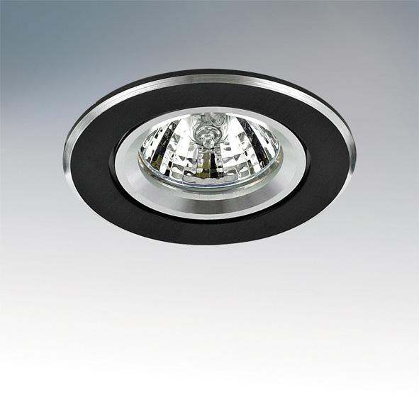 Точечный светильник 011007R Lightstarвстраиваемые<br>011007R Светильник BANALE WENG CYL MR16/HP16 ВЕНГЕ ХРОМ. Бренд - Lightstar. цвет плафона - черный. тип цоколя - GU5.3. тип лампы - галогеновая или LED. ширина/диаметр - 80. мощность - 50. количество ламп - 1.<br><br>популярные производители: Lightstar<br>цвет плафона: черный<br>тип цоколя: GU5.3<br>тип лампы: галогеновая или LED<br>ширина/диаметр: 80<br>максимальная мощность лампочки: 50<br>количество лампочек: 1