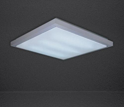 Накладной потолочный светильник Nemo 327.10 SDM Luce от Дивайн Лайт