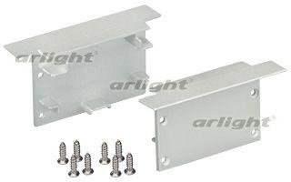 алюминиевый профиль 019294 Arlight