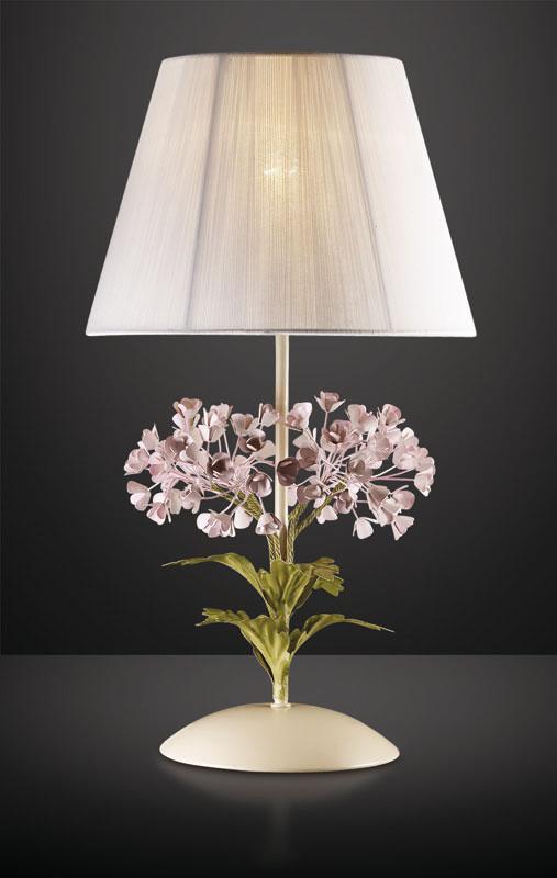 Настольная лампа 2251/1T Odeon LightНастольные лампы<br>2251/1T ODL12 557 цветной Н/лампа  E14 60W 220V SERENA. Бренд - Odeon Light. материал плафона - ткань. цвет плафона - белый. тип цоколя - E14. тип лампы - галогеновая или LED. ширина/диаметр - 280. мощность - 60. количество ламп - 1.<br><br>популярные производители: Odeon Light<br>материал плафона: ткань<br>цвет плафона: белый<br>тип цоколя: E14<br>тип лампы: галогеновая или LED<br>ширина/диаметр: 280<br>максимальная мощность лампочки: 60<br>количество лампочек: 1