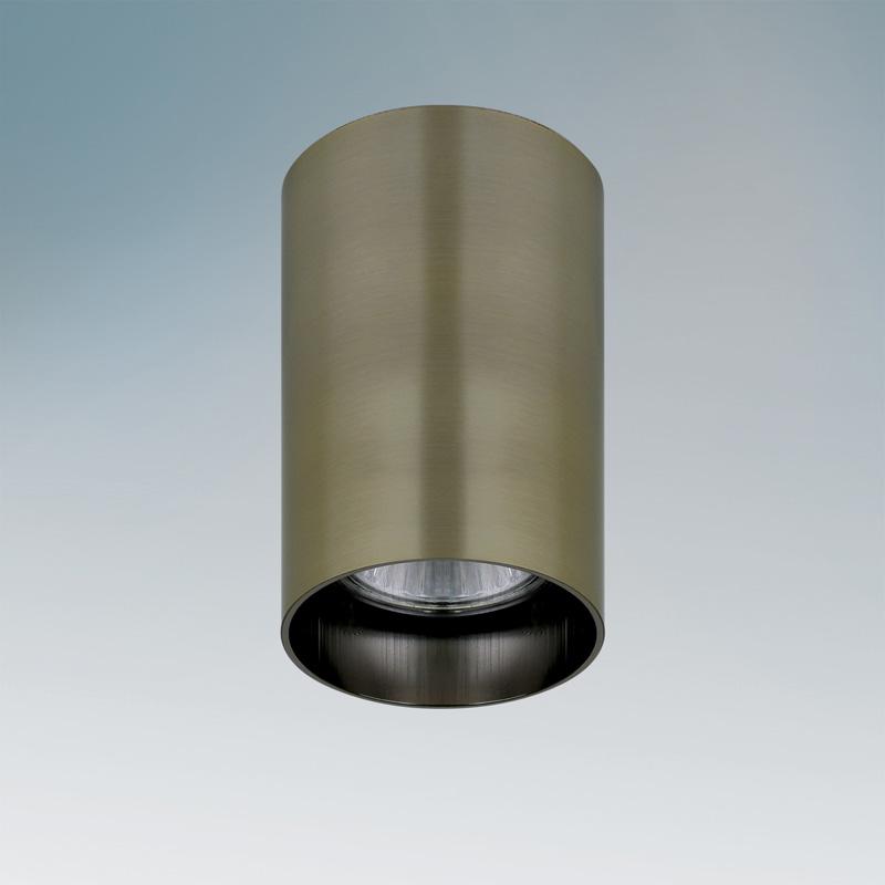 Точечный светильник 214431 Lightstarнакладные<br>214431 Светильник RULLO HP16 БРОНЗА. Бренд - Lightstar. материал плафона - металл. цвет плафона - бронзовый. тип цоколя - GU10. тип лампы - галогеновая или LED. ширина/диаметр - 60. мощность - 50. количество ламп - 1.<br><br>популярные производители: Lightstar<br>материал плафона: металл<br>цвет плафона: бронзовый<br>тип цоколя: GU10<br>тип лампы: галогеновая или LED<br>ширина/диаметр: 60<br>максимальная мощность лампочки: 50<br>количество лампочек: 1