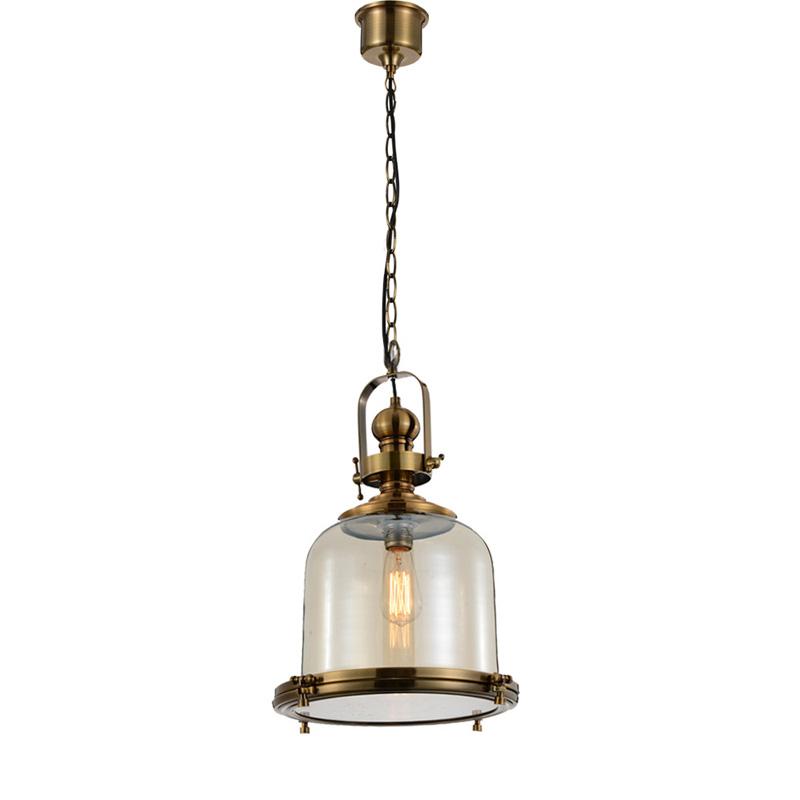 Подвесной  потолочный светильник 4971подвесные<br>LAMP 1L MEDIUM. Бренд - Mantra. тип лампы - накаливания или LED. количество ламп - 1. тип цоколя - E27. мощность лампы - 60. цвет арматуры - бронзовый. цвет плафона - прозрачный. материал арматуры - металл. материал плафона - стекло. высота - 1960. ширина/диаметр - 330. степень защиты ip - 20. форма - круг. стиль - кантри. страна происхождения - Испания. коллекция - VINTAGE . напряжение - 220.<br><br>Бренд: Mantra<br>тип лампы: накаливания или LED<br>количество ламп: 1<br>тип цоколя: E27<br>мощность лампы: 60<br>цвет арматуры: бронзовый<br>цвет плафона: прозрачный<br>материал арматуры: металл<br>материал плафона: стекло<br>высота: 1960<br>ширина/диаметр: 330<br>степень защиты ip: 20<br>форма: круг<br>стиль: кантри<br>страна происхождения: Испания<br>коллекция: VINTAGE<br>напряжение: 220