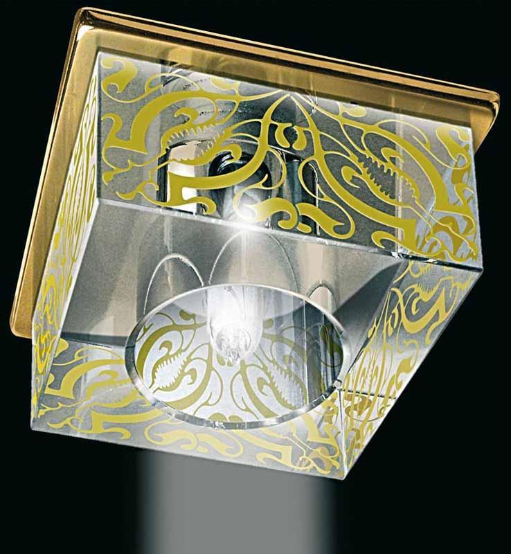 Точечный светильник 1643OR Gumarcrisвстраиваемые<br>Светильник декоративный. Бренд - Gumarcris. материал плафона - стекло. цвет плафона - желтый. тип цоколя - G9. тип лампы - галогеновая или LED. ширина/диаметр - 60. мощность - 60. количество ламп - 1.<br><br>популярные производители: Gumarcris<br>материал плафона: стекло<br>цвет плафона: желтый<br>тип цоколя: G9<br>тип лампы: галогеновая или LED<br>ширина/диаметр: 60<br>максимальная мощность лампочки: 60<br>количество лампочек: 1