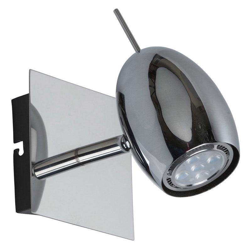 Спот 506021101 MW-Light