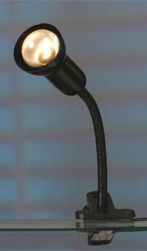 Настольная лампа LST-4514-01 LussoleНастольные лампы<br>LST-4514-01. Бренд - Lussole. материал плафона - пластик. цвет плафона - черный. тип цоколя - E14. тип лампы - накаливания или LED. ширина/диаметр - 110. мощность - 40. количество ламп - 1.<br><br>популярные производители: Lussole<br>материал плафона: пластик<br>цвет плафона: черный<br>тип цоколя: E14<br>тип лампы: накаливания или LED<br>ширина/диаметр: 110<br>максимальная мощность лампочки: 40<br>количество лампочек: 1