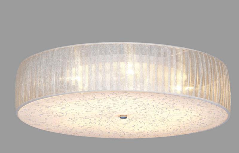 Накладной потолочный светильник 1083-8C Favouriteнакладные<br>Потолочный светильник. Бренд - Favourite. материал плафона - ткань. цвет плафона - белый. тип цоколя - E14. тип лампы - накаливания или LED. ширина/диаметр - 700. мощность - 15. количество ламп - 8.<br><br>популярные производители: Favourite<br>материал плафона: ткань<br>цвет плафона: белый<br>тип цоколя: E14<br>тип лампы: накаливания или LED<br>ширина/диаметр: 700<br>максимальная мощность лампочки: 15<br>количество лампочек: 8