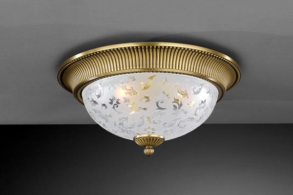 Накладной потолочный светильник PL 6302/3 Reccagni Angeloнакладные<br>PL 6302/3. Бренд - Reccagni Angelo. материал плафона - стекло. цвет плафона - белый. тип цоколя - E27. тип лампы - накаливания или LED. ширина/диаметр - 400. мощность - 60. количество ламп - 3.<br><br>популярные производители: Reccagni Angelo<br>материал плафона: стекло<br>цвет плафона: белый<br>тип цоколя: E27<br>тип лампы: накаливания или LED<br>ширина/диаметр: 400<br>максимальная мощность лампочки: 60<br>количество лампочек: 3