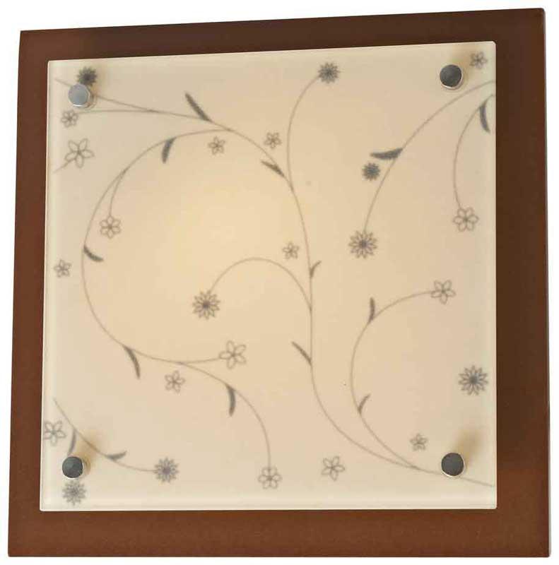 Светильник настенный,бра 630-701-01 VELANTE (Бра для гостиной,Бра для спальни,для спальни)