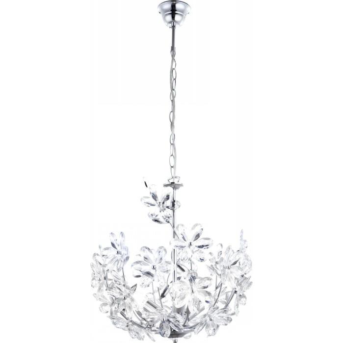 Потолочная люстра подвесная 5131 Globoподвесные<br>5131. Бренд - Globo. материал плафона - стекло. цвет плафона - прозрачный. тип цоколя - E14. тип лампы - накаливания или LED. ширина/диаметр - 380. мощность - 40. количество ламп - 3.<br><br>популярные производители: Globo<br>материал плафона: стекло<br>цвет плафона: прозрачный<br>тип цоколя: E14<br>тип лампы: накаливания или LED<br>ширина/диаметр: 380<br>максимальная мощность лампочки: 40<br>количество лампочек: 3